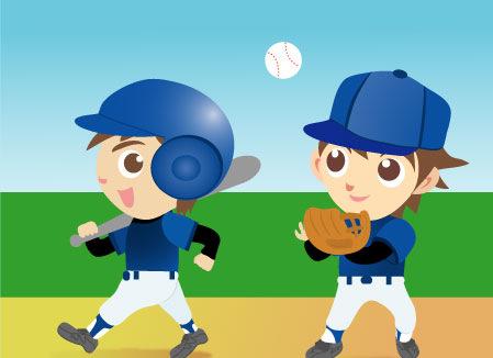 野球の歴史