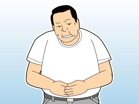 糖尿病代謝内科