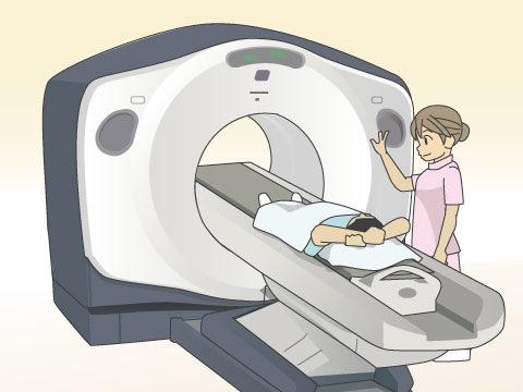 放射線診断・IVR