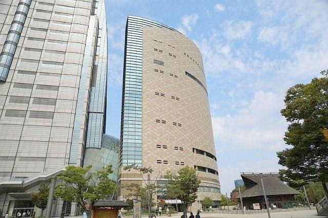 大阪の歴史を知るためにあわせて観たい場所