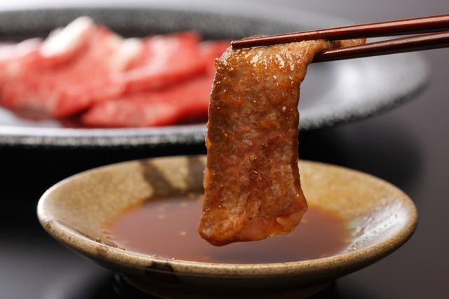 焼き肉 タレ
