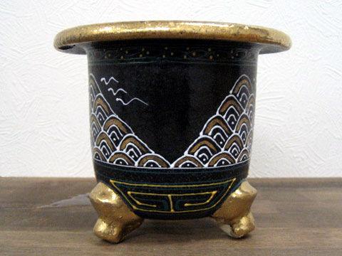 化粧鉢(けしょうばち)(ケショウバチ)