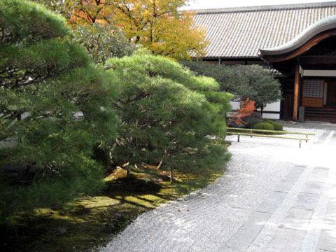 日本庭園(ニホンテイエン)