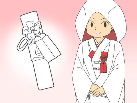 懐剣(カイケン)