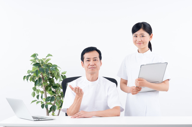 柔道整復師の資格が取れる大学と短大