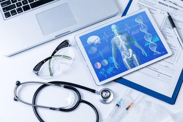 医療技術関連の国家資格の特徴