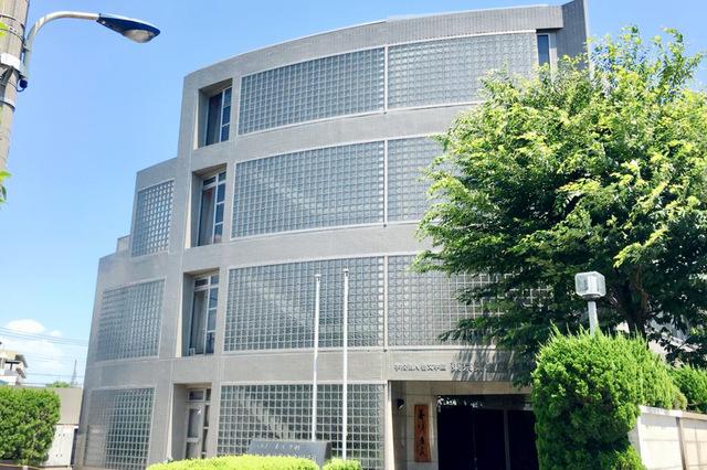 夜間コースならではの就学支援「学校法人杏文学園 東京柔道整復専門学校」