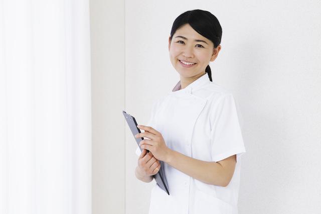 女性スタッフ在籍で初めてでも安心の千葉県野田市と流山市の接骨院・整骨院まとめ