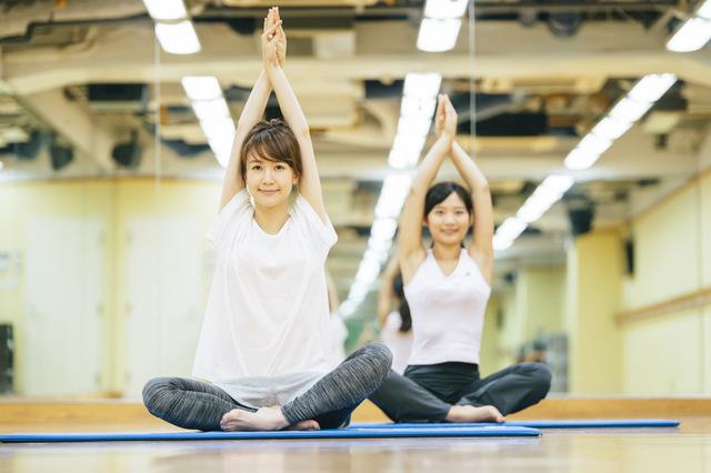 身体がやわらかくなる、おすすめのストレッチ習慣