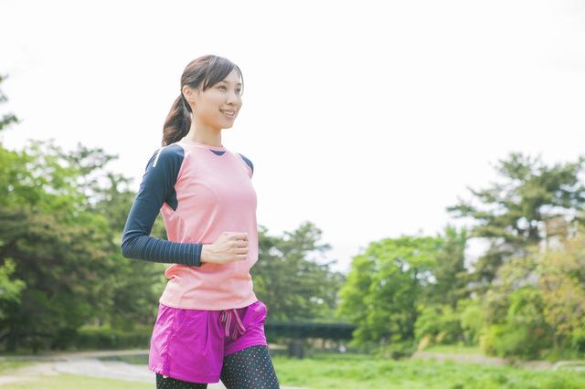 健康への様々な効果が期待できる運動をするならウォーキングがおすすめ