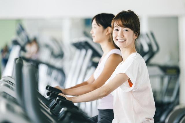 運動を選ぶときの原理原則