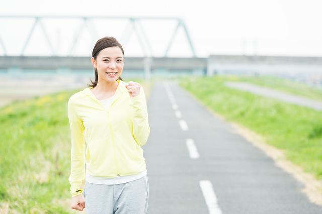 接骨ネット 初心者必見 ランニングトレーニングの効果や魅力を徹底