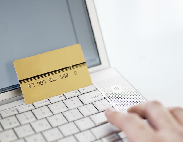 電子版の購読料金