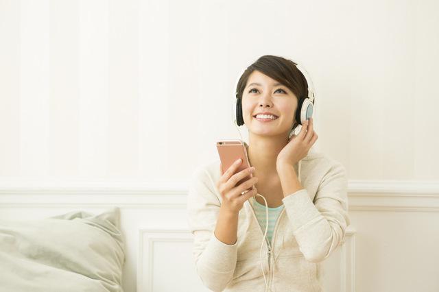 英語を勉強したい人向けのラジオアプリ