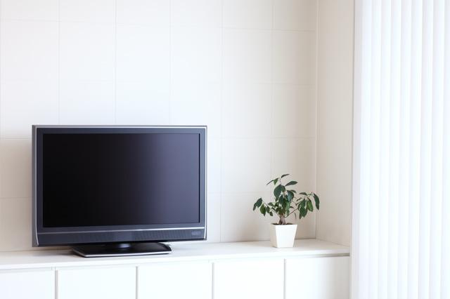 若者のテレビ離れに苦戦ぎみの放送業界