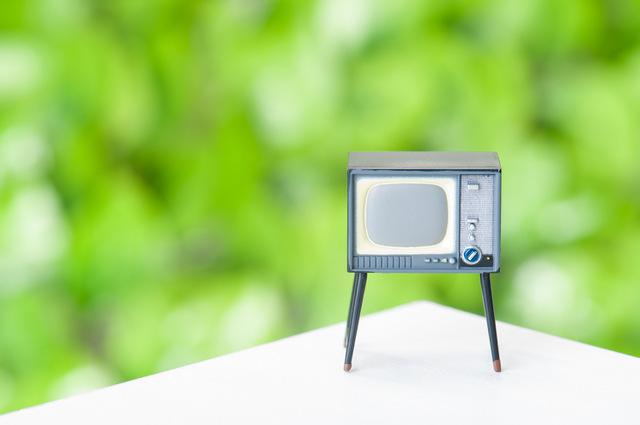 テレビディレクターの役割