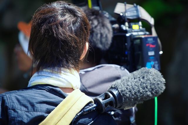 テレビプロデューサーとテレビディレクターの違い