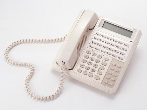 電話機の誕生