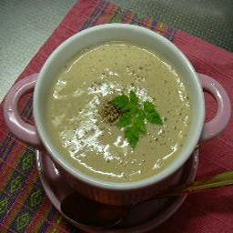 健康第一!一日一杯納豆スープ
