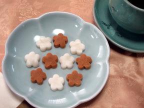 茶食(タシク)