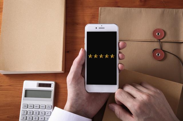 電話 キャリア 検索 携帯