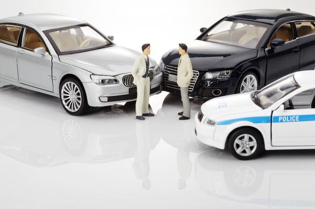 レンタカー会社の責任「運行供用者責任」