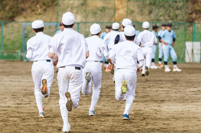 東京 トーナメント 高校 野球 西