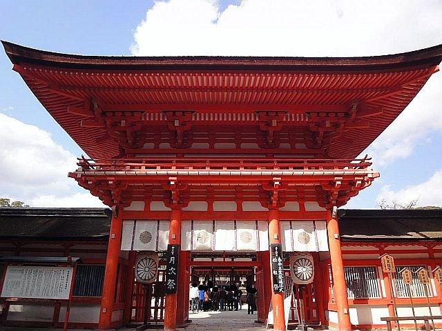 旅探(たびたん)】全国の神社・寺・寺院観光ランキングTOP30