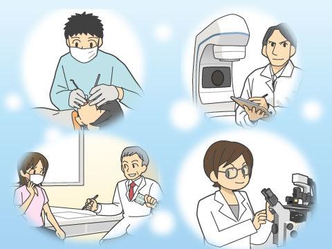 特定機能病院の定義