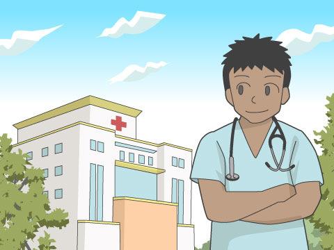 日本における医療ツーリズムの推進