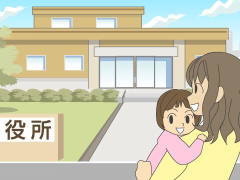 情報を制するママは保活を制する