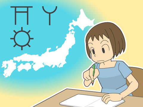 授業の進め方と勉強方法