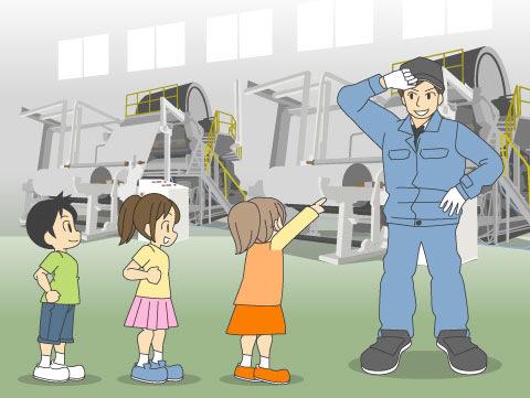 小学校での職場体験の意義
