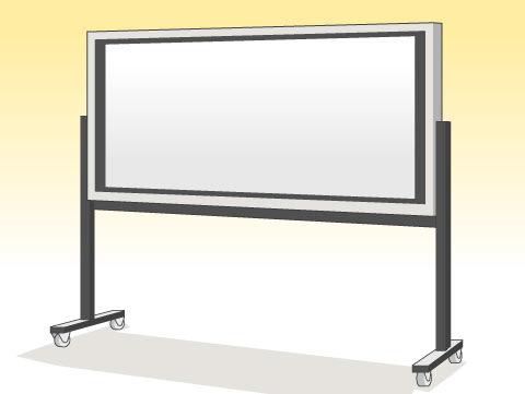 黒板・電子黒板
