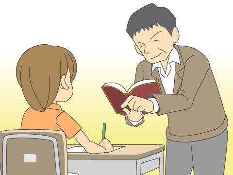 少人数学級の必要性やメリット