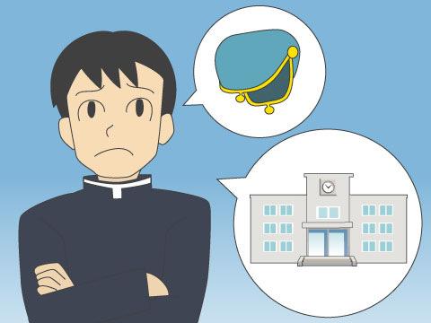 私立中学における助成及び支援の仕組み
