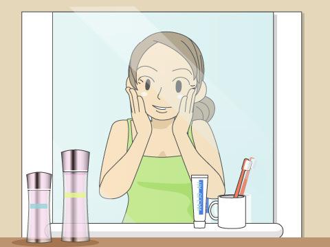 化粧品の分類