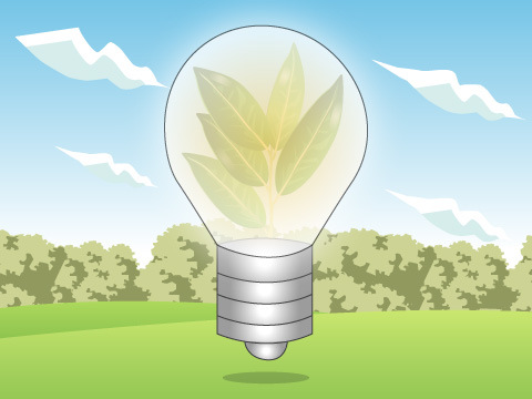 省エネ・節電対策