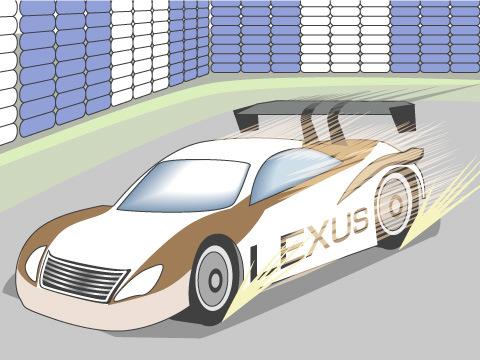 自動車生産以外の活動