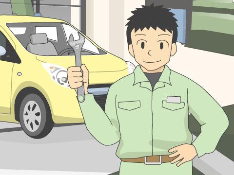 自動車メーカーによるETC車載器への対応
