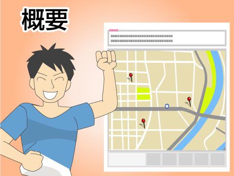 東京マラソン概要