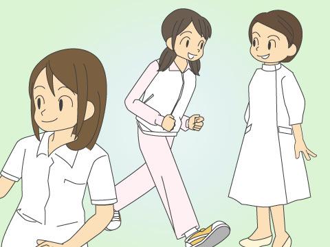 簡易型サーキットトレーニングジム運営