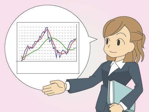 旧大阪証券取引所の概要