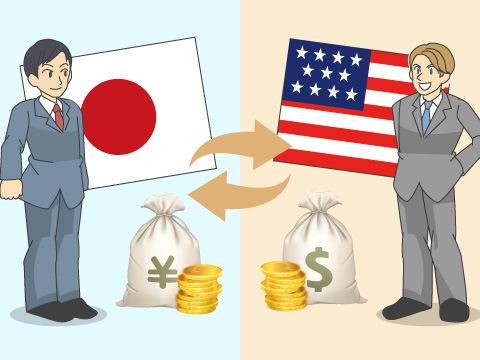 外貨MMFとは