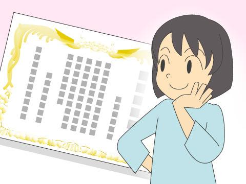 日本の放送史に名を刻んだ人たち