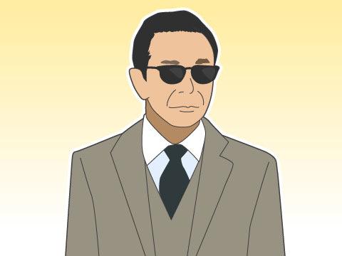 2002年ですでに5,000回! タモリさんがもつギネス記録とは