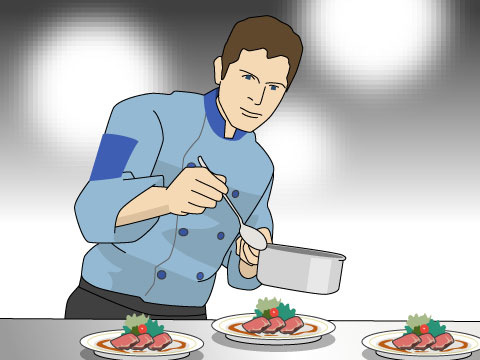 今でも放送される!?「料理の鉄人」他、人気番組