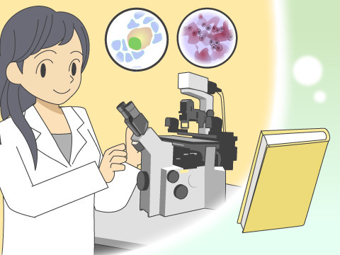 専門性の高い工学書・自然科学書