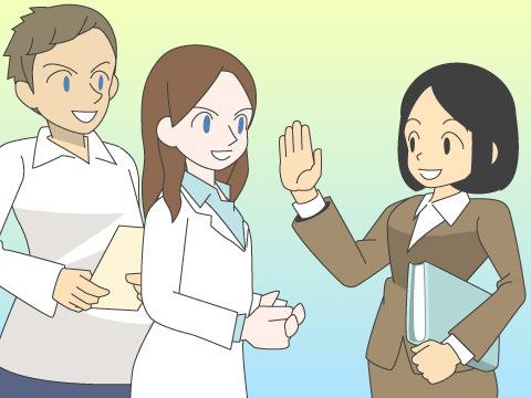 外信部記者の語学力