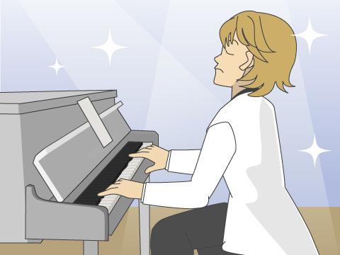 テーマ曲をYOSHIKIが作曲など、日本人にも縁深い映画の祭典